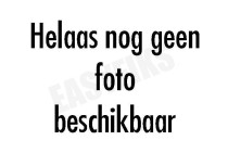 SF-HA 50 Actief Air Clean Filter