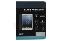 Spez 20091276  Screen Protector Glazen screenprotector Apple iPad Air 1 - 2