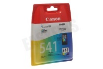 Canon CANBCL541 CL 541  Inktcartridge CL 541 Color Pixma MG2150, MG3150