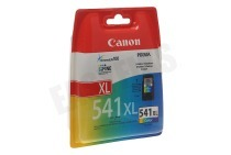 Canon CANBCL541H CL 541 XL  Inktcartridge CL 541 XL Color Pixma MG2150, MG3150