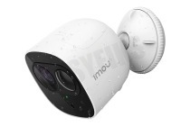 IPC-B26E IMOU Cell Pro IP Camera