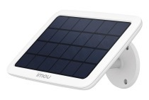 Imou FSP10-IMOU  FSP10 Solar Panel geschikt voor o.a. Cell Pro