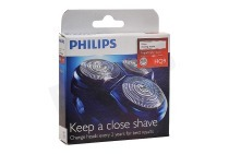 Philips HQ110/02 Scheerapparaat Reiniger Shaving head cleaning Spray -HQ110-