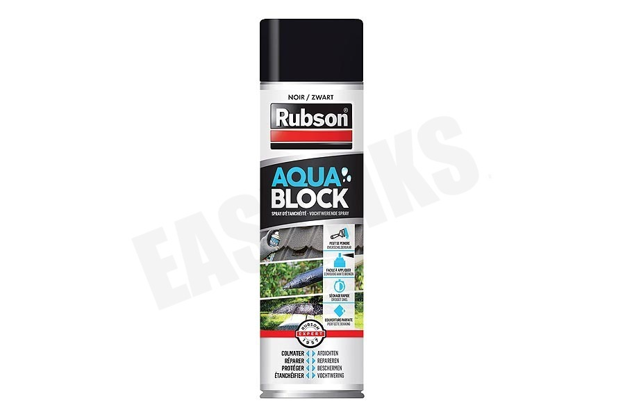 Rubson  Aquablock Spray