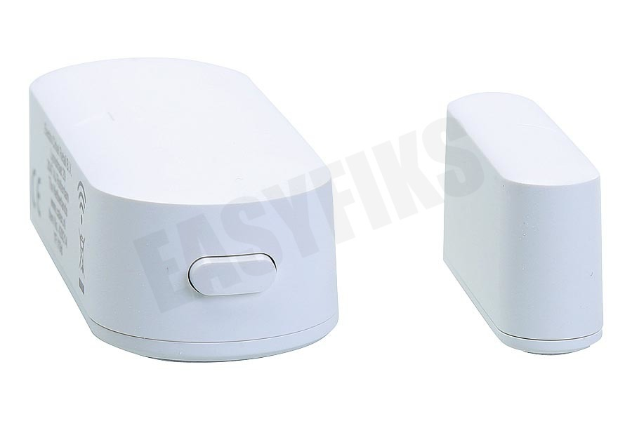 Calex  Smart Connect Door Sensor