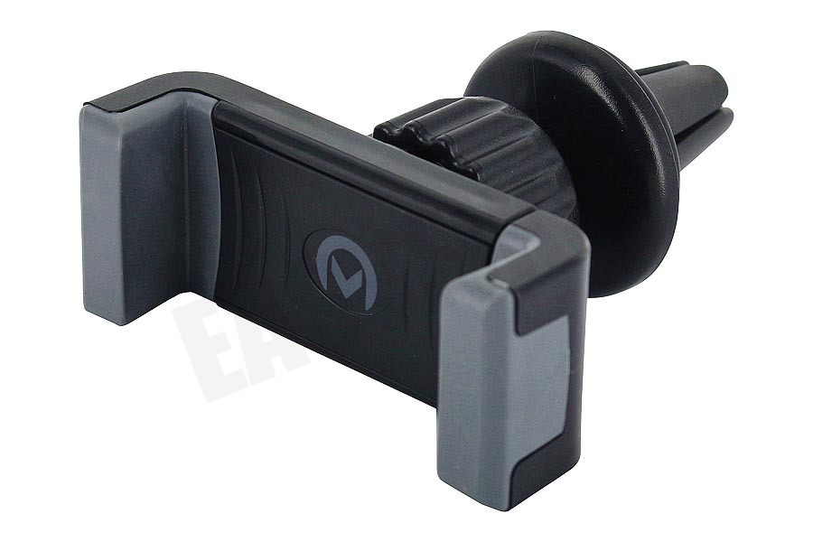 Mobilize  Mobilize Universal Holder Air Vent Black