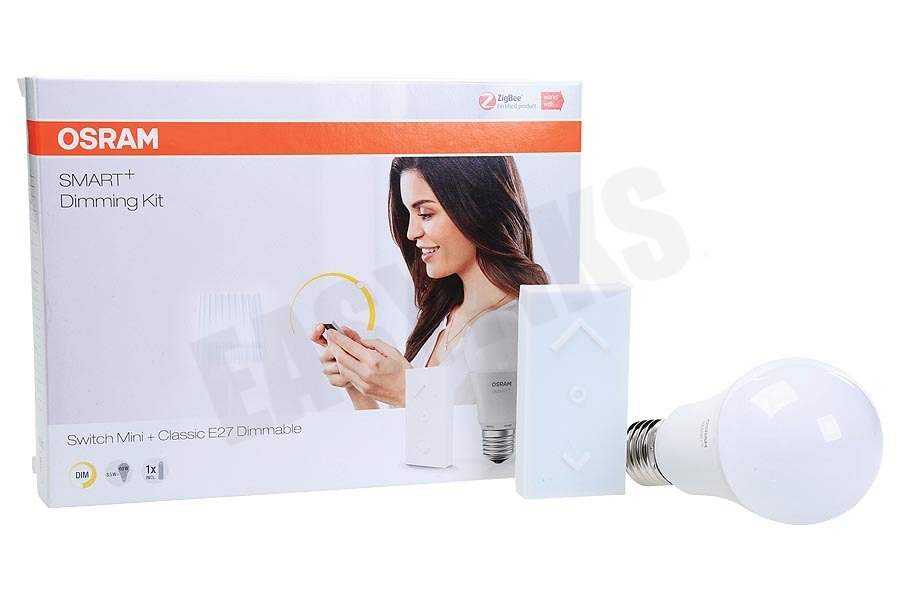 Osram  Smart+ Dimming Switch Mini Kit