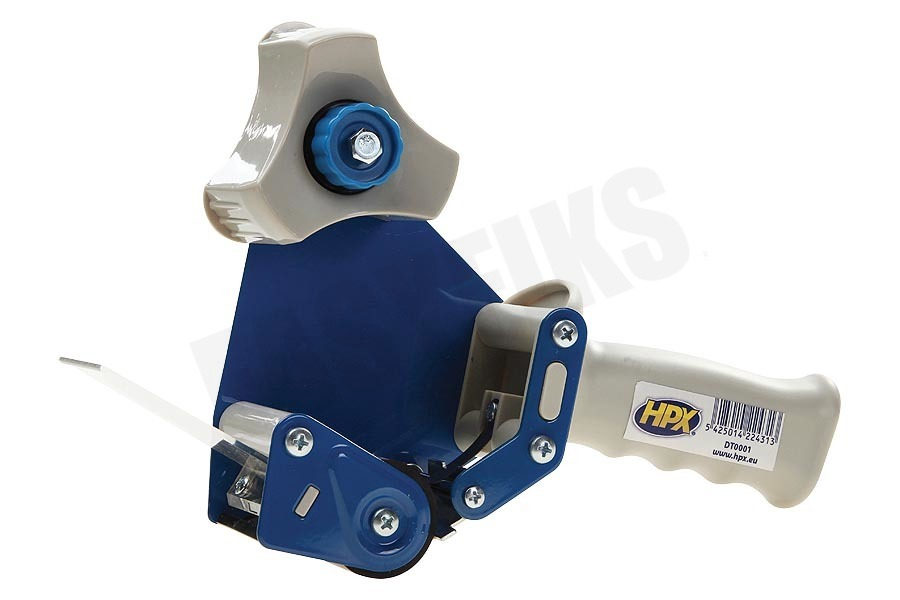 HPX  DT0001 Tape Dispenser