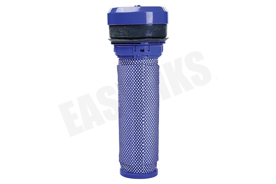 Dyson Stofzuiger 923413-01 Dyson Voor-motorfilter