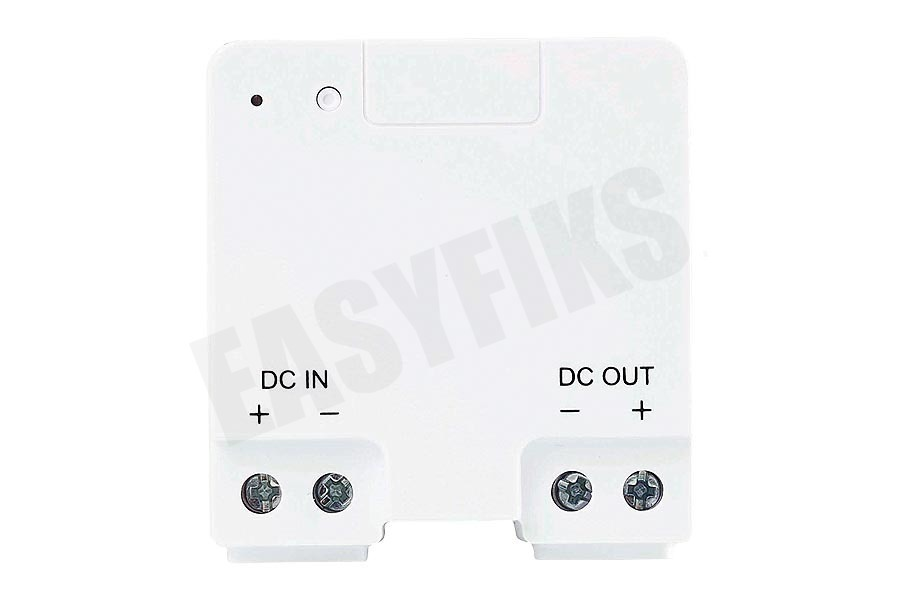 KlikAanKlikUit  ACM-LV24 Mini LED Dimmer 12-24V