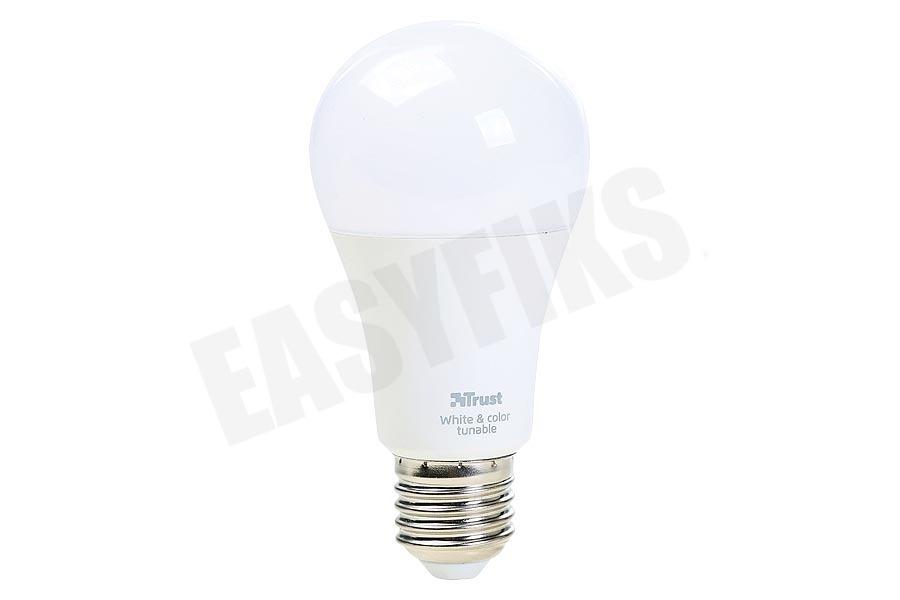 Led Lampen Dimbaar : Klikaanklikuit draadloos dimbare led lamp aled energieklasse